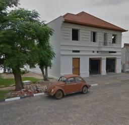 Título do anúncio: Casa para venda tem 435 m² com 4 quartos - Barra do Ribeiro - RS