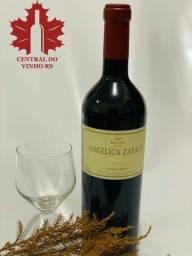 Título do anúncio: Vendo vinho Argentino