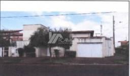 Casa à venda com 3 dormitórios em Independencia, Ituiutaba cod:7320d998358