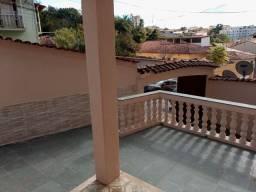 Título do anúncio: Casa para alugar com 3 dormitórios em Centro, Conselheiro lafaiete cod:13575