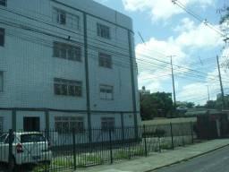 Apartamento com 2 dormitórios para alugar, 60 m² por R$ 900,00/mês - Santo Amaro - Recife/