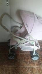 Torro carrinho de bebe