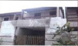 Casa à venda com 2 dormitórios em Gravata centro, Gravatá cod:57387cb4ded