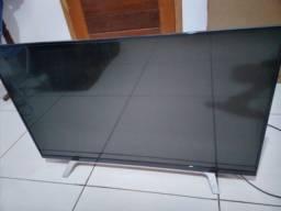 Vendo TV smatr marca toshiba