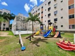 Título do anúncio: Apartamento com 2 dormitórios à venda, 48 m² por R$ 175.000,00 - Mondubim - Fortaleza/CE