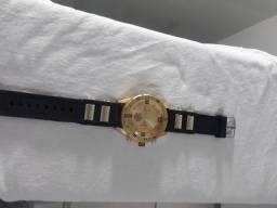 Vendo relógio barato