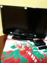 Tv muito boa