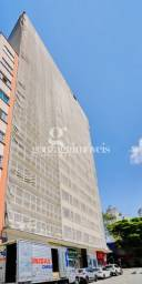 Título do anúncio: Apartamento para alugar com 1 dormitórios em Centro, Curitiba cod:14845001
