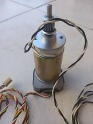 Motor Encoder TS3203N30E4 Tamagawa