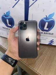 IPhone 11 Pro 64gb / Lindo