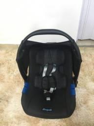 Bebê conforto Burigotto