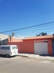 Casa à venda com 3 dormitórios em Vila mariana, Aparecida de goiânia cod:RTR31506