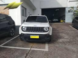 Jeep Renegade 16/16 SUV compacto