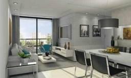 MD | Venha morar na Madalena, Apartamento 3 quartos 59m² Oportunidade