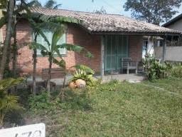Casa 2 quartos Anual, na Barra da Lagoa