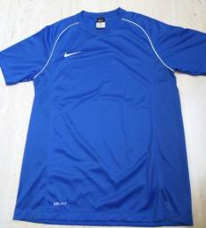 Camisa Nike Importada