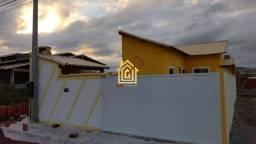 VTR-CA0225 Casa com 1 quartos-unamar cabo frio.