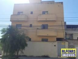 Título do anúncio: Apartamento para alugar com 3 dormitórios em Riacho, Contagem cod:I09704