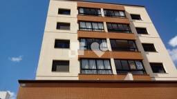 Apartamento à venda com 1 dormitórios em Partenon, Porto alegre cod:REO418448