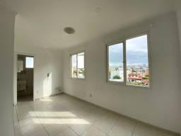Apartamento à venda com 1 dormitórios em Jardim botânico, Porto alegre cod:REO554860
