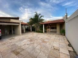 Vendo Casa no Gurupi 185 mts2