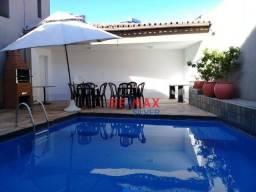 Casa à venda, 552 m² por R$ 1.980.000,00 - Caminho das Árvores - Salvador/BA
