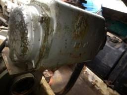 Título do anúncio: Trocador de calor original MWM 6cc