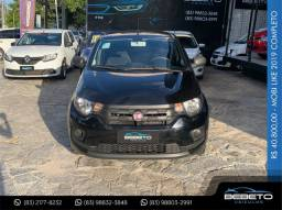 Fiat Mobi Like 1.0 Flex 2019 Completo