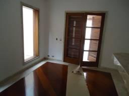 Casa à venda com 5 dormitórios em Planalto paulista, São paulo cod:REO101220