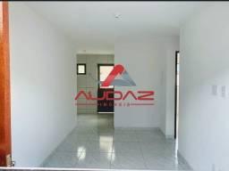JOãO PESSOA - Apartamento Padrão - José Ámerico