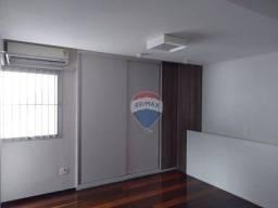 Excelente apartamento em Boa Viagem para locação
