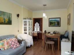 Apartamento 3 dormitórios na Vila Mariana.