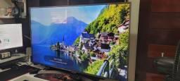 [Sem Juros] TV LG 4K, 55 polegadas, HDR Ativo