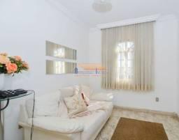 Casa à venda com 5 dormitórios em Itapoã, Belo horizonte cod:47660