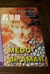 Brechó da Jaque/Livros apartir de R$ 5,00