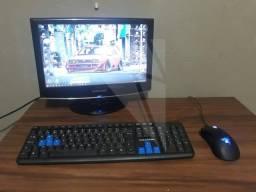 computador bom barato!