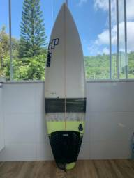 Vendo Prancha de Surf SNAPY