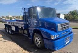 Caminhão 1620 (parcelamos)