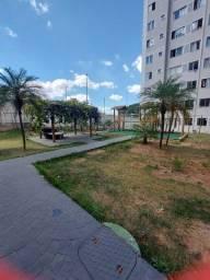 Título do anúncio: Apartamento Residencial