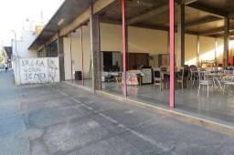 Loja comercial à venda em Santa margarida (barreiro), Belo horizonte cod:33795