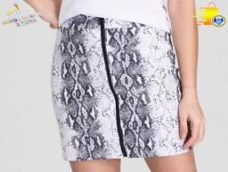 Shorts/Bermudas/Saias - A partir de R$ 13