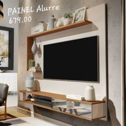Painel alurre