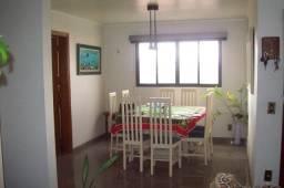 Apartamento à venda com 4 dormitórios cod:REO181479