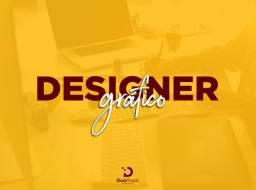 Designer Gráfico e mídias sociais