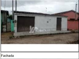 Casa à venda com 2 dormitórios em Centro, Itambé cod:9d7aeda25d6