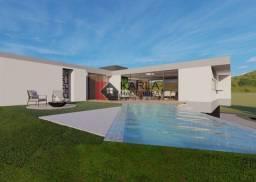 Título do anúncio: LAGOA SANTA - Casa de Condomínio - Real Garden