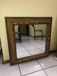 Espelhos lindos ..