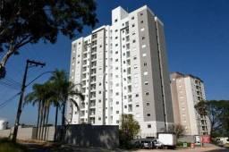 Apartamento com 3 dormitórios à venda, 67 m² por R$ 360.000,00 - Jupiá - Piracicaba/SP