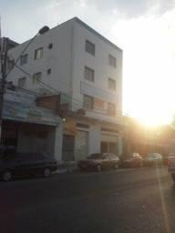 Galpão/depósito/armazém para alugar com 2 dormitórios em Eldorado, Contagem cod:I06972