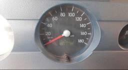 Título do anúncio: VW 8.150 ano 2008